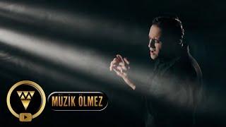 Koray Güler feat. Orhan Ölmez - Senin Gecen Güne Benzer - Video