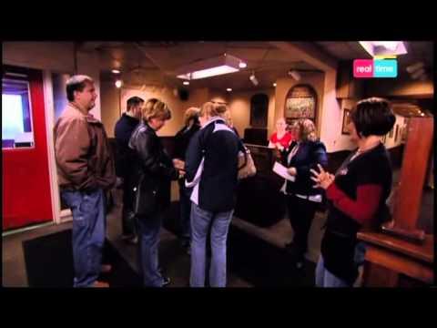 Cucine da incubo usa stagione 2 j willy 39 s italiano completo youtube - Cucine da incubo stagione 5 ...