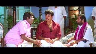 அரசியல் நகைச்சுவை! மிஸ் பண்ணாதீங்க! Sathyaraja, Manivannan, Goundamani, Tamil Arasiyal COmedys|