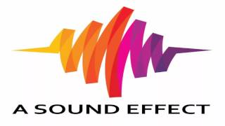 Ear Ringing Sound Effect