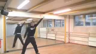 Обучающее видео от spoke [ tecktonik-learn.ru ](http://tecktonik-learn.ru/ Обучающее видео от spoke spoke SMDB., 2009-01-29T18:50:14.000Z)