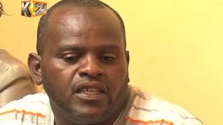 Alarm over forced disappearances in Northen Kenya