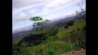 Siayan Zamboanga Del Norte 2013