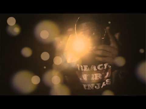 Eugene Willis Repeat music video