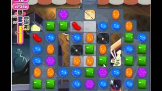 Candy Crush Level 219