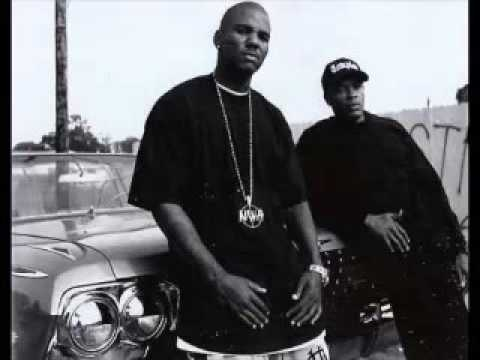Dr Dre Ft. Game - Hard Liquor