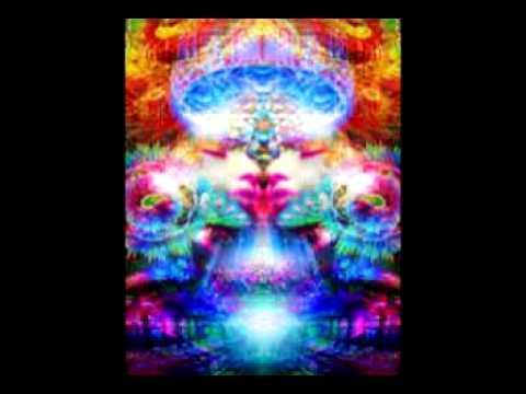 Dark Nebula and Psywalker-Unlimited Power
