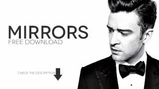 justin-timberlake-mirrors-free-download