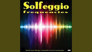 Solfeggio Meditation: Release Feelings of Regret, Fear, Guilt, and Deep Rooted Shame 396hz