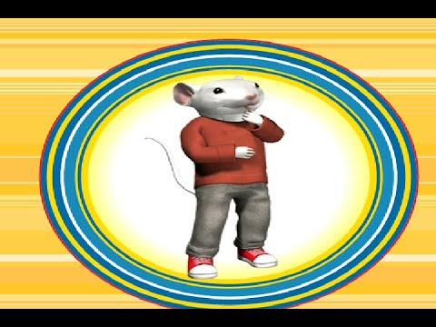 Stuart Little 2 PC Games Review