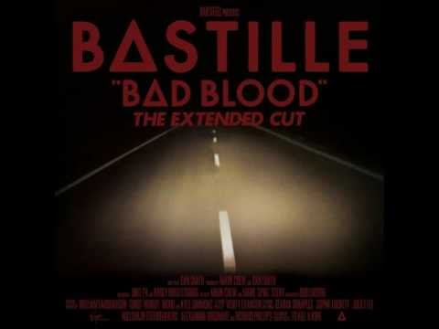 Bastille - Weight of Living Part 1 (Albatross)
