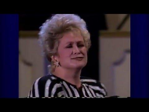 Jo Ann Castle (Piano Roll Blues, Boogie Woogie, 12th St Rag)