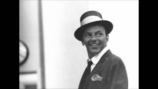Frank Sinatra - My Way.mp3