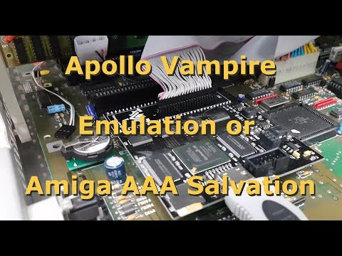 Apollo Graphics EXPERT PLAY 3000 PCI Windows