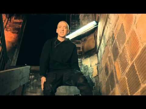 Eminem - So Long (New Song 2015)