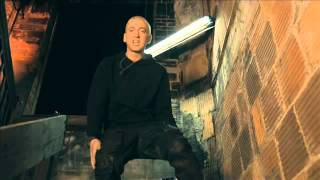 Eminem - So Long (New Song 2015)