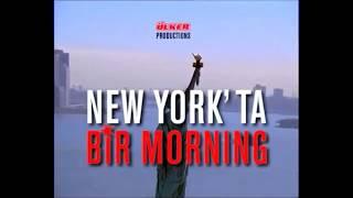 Cola Turka'nın İlk Reklamı Tam Sürüm 1080p Resimi