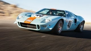 ford gt40 mirage 11 000 000 sold