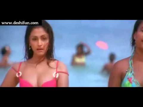 Something is. aarti chabaria bikini