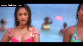 Aarti chabria in swimsuit from team