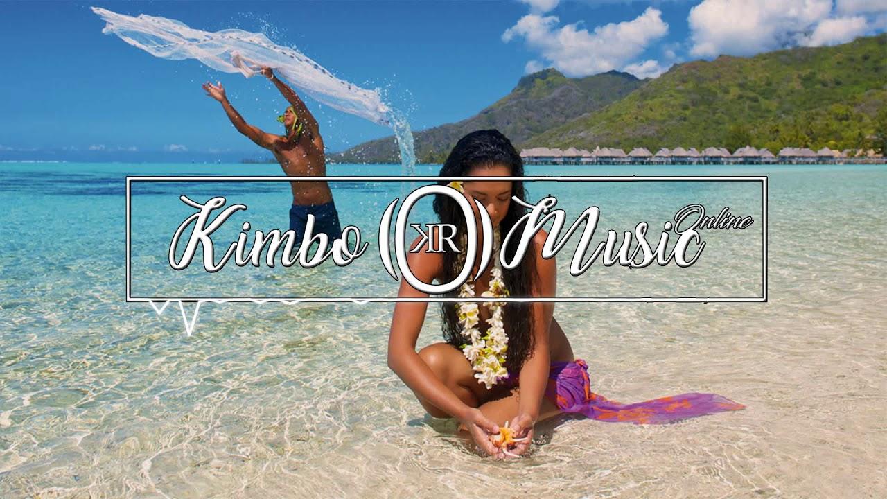 Tk Siva Mai Pacific Music 2020 Youtube