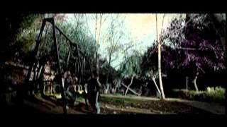 Toni Qattan - Men Dounek | طوني قطان - من دونك