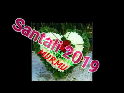 New Santali Dong2018 Video  SHYAMAL MURMU 2019 Mp3