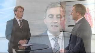 Kardiologie Barmherzige Brüder Regensburg