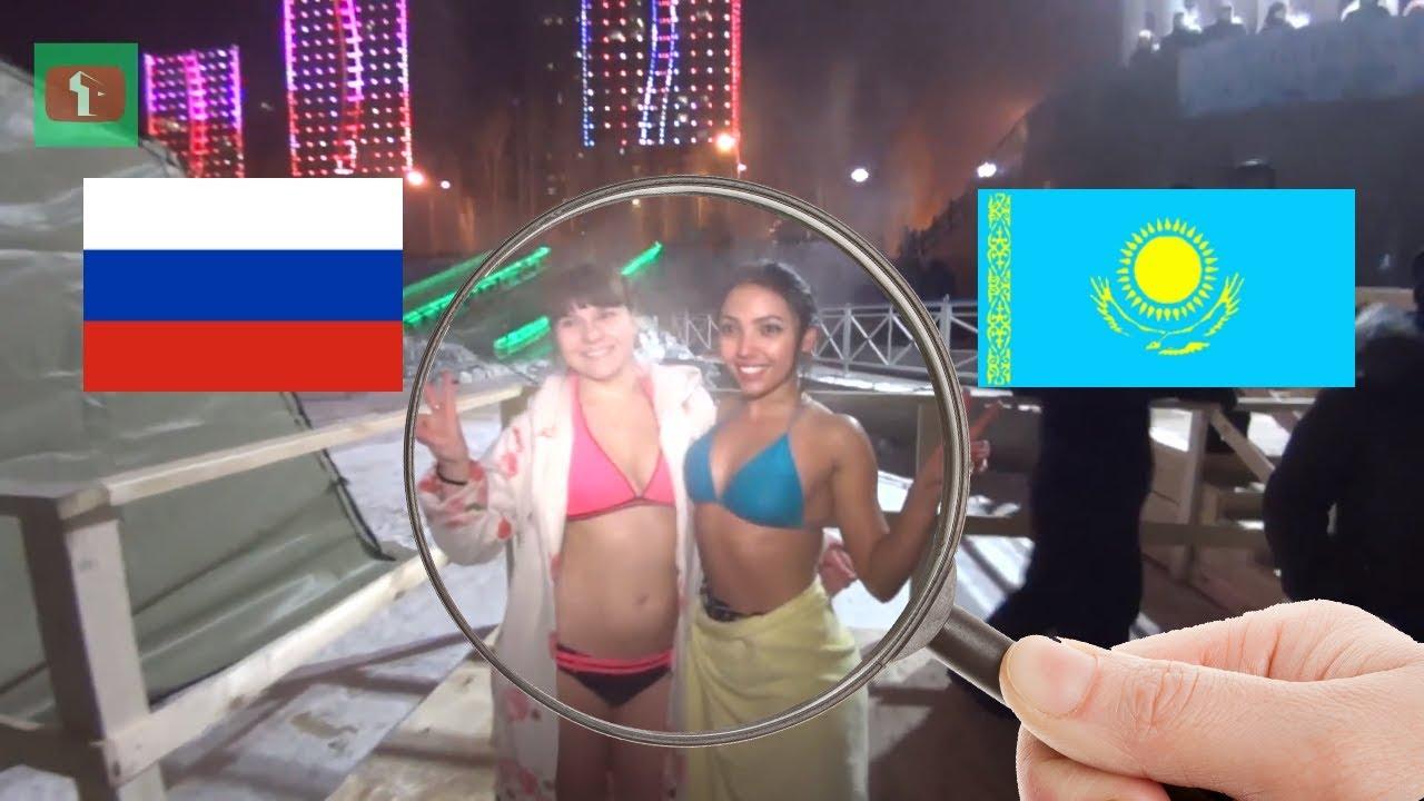foto-kazahskih-devushek-golih-porno-foto-v-toronto