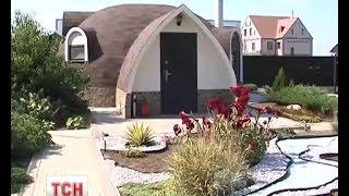 видео Чи можливо побудувати будинок недорого?