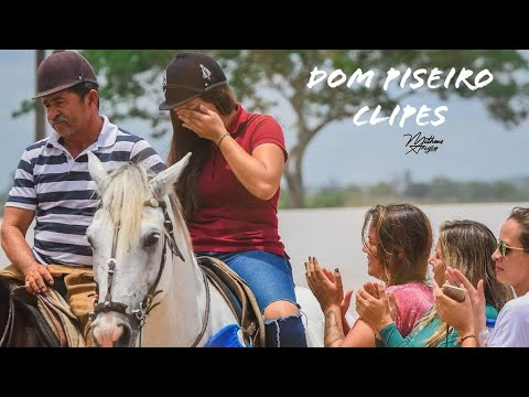 Download PEDRINHO PISADINHA - O JEGUE SE SOLTOU {CELULAR DO ZÉ} (DOM PISEIRO CLIPES)