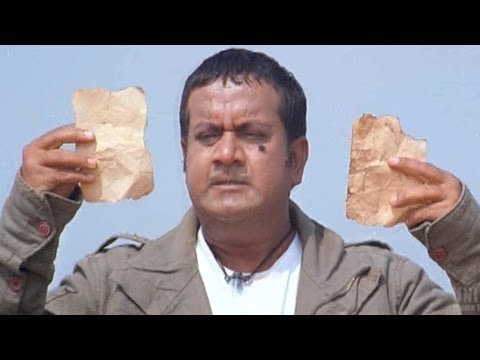 Zabardast Hyderabadi Movie || Comedy Scenes || Back To Back Part 04