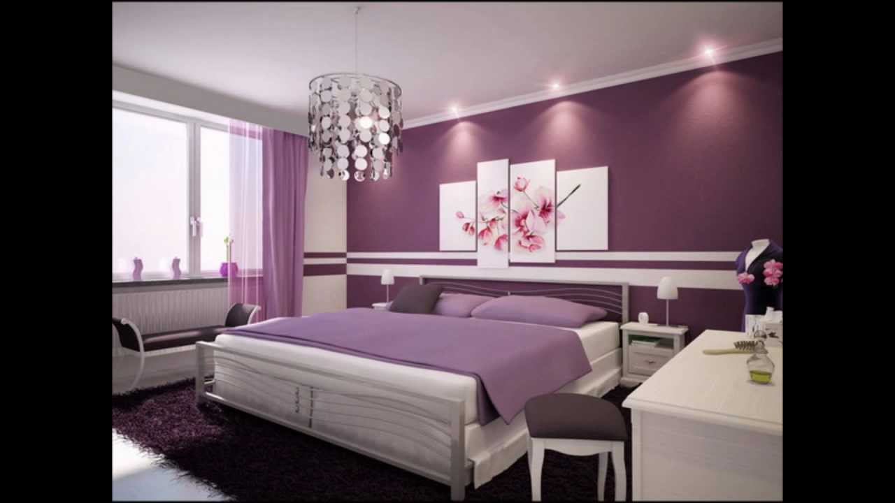 Cool bedroooms the coolest and best looking bedrooms you for Cool rooms to have in your house