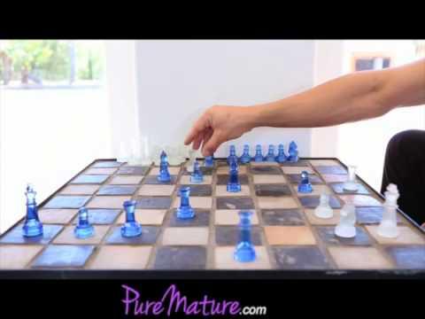 Секс шахматы пфьуздфн