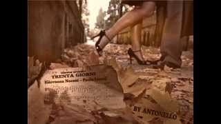 Giovanna Nocetti - Treinta dias (karaoke - fair use)