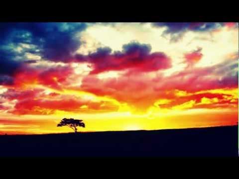 Mt Eden Dubstep Mix Video