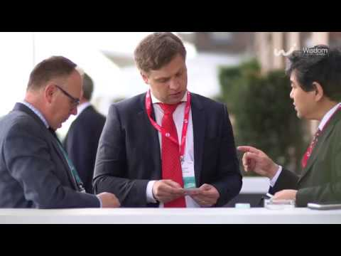 Green Maritime Forum 2018 | Hamburg, Germany