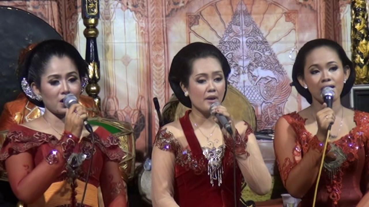 Download Mentok Mentok Tanpa Vokal Mp3 Mp4 3gp Flv ...