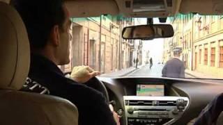 Fichados entrevista a Titin III