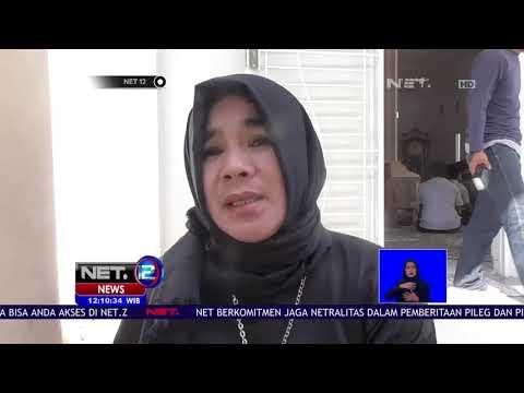 Harapan Dan Doa Para Keluarga Korban Pesawat Lion Air JT 610- NET 12 Mp3