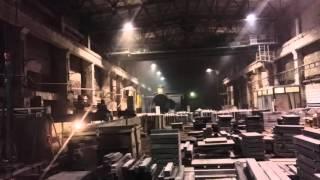 Изготовление памятников ПГК, камнеобрабатывающий завод - ООО