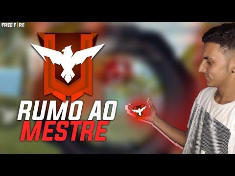 RUMO AO MESTRE DUO / FT #LS PEDRINHO