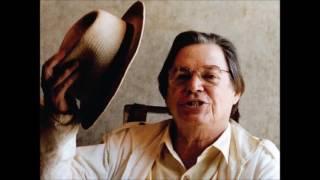 Dindi - Tom Jobim (1981)