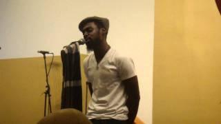 Bless-ed (Change the World) - Mali Music