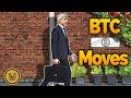 Bitcoin Investing Lessons & The Real Impact of Blockchain - BTC & Cryptocurrency News