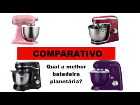 Vídeo Cursos de bolos em bh