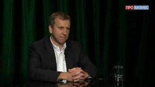 Логистика 2.0 - Денис Кечко(, 2015-07-27T05:22:12.000Z)