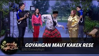 Video Goyangan Maut Kakek Rese yang Bikin Geli download MP3, 3GP, MP4, WEBM, AVI, FLV Februari 2018