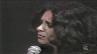 Gal Costa & Djavan - Açai (1983)