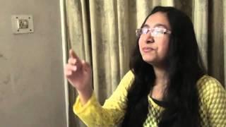 Udi cover from the movie Guzaarish | India's Digital Superstar